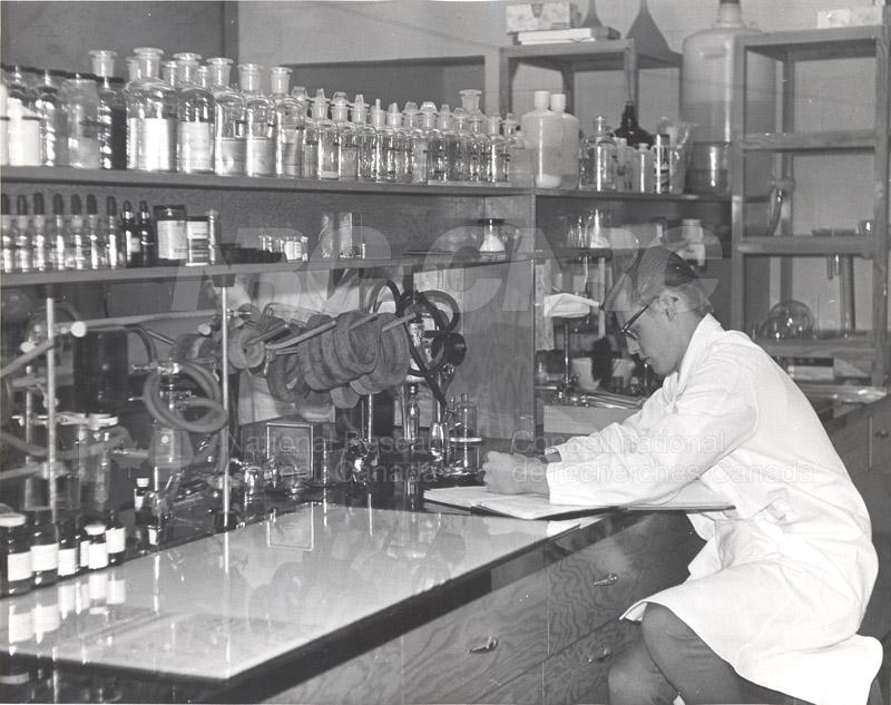 Raylo Chem. 1969 003