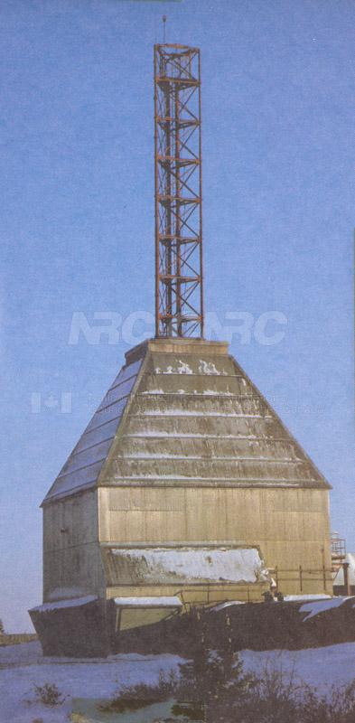 Brochure CCSS 82-08-022