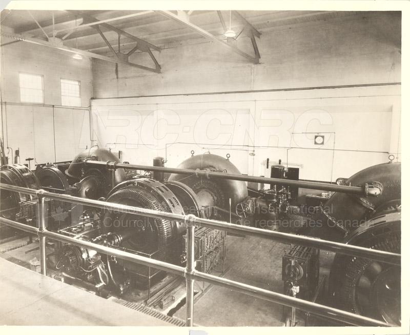Power Plants 1920's 003