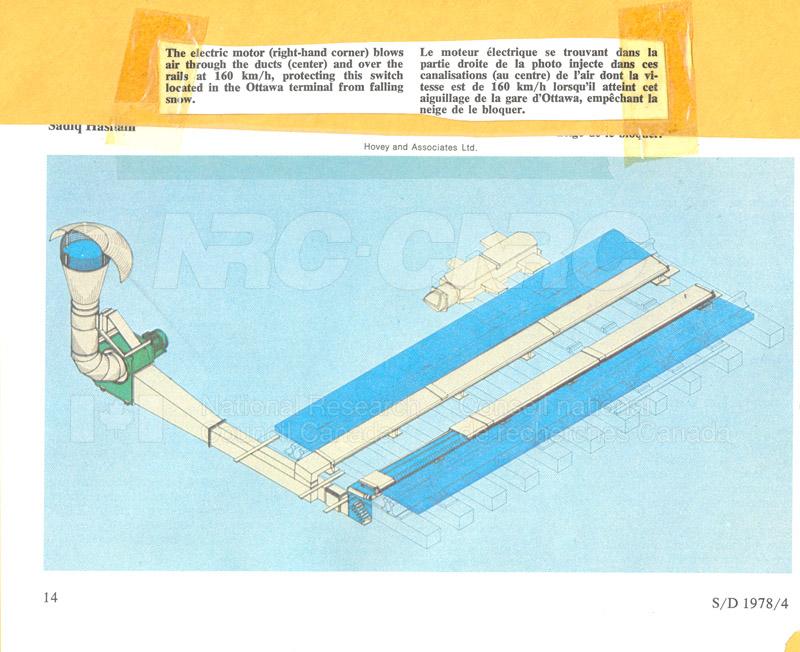SD 1978-4, 82-06-005