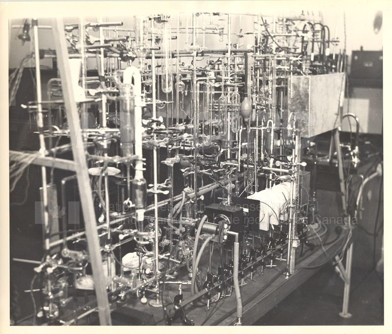 Photochemistry c.1952 002