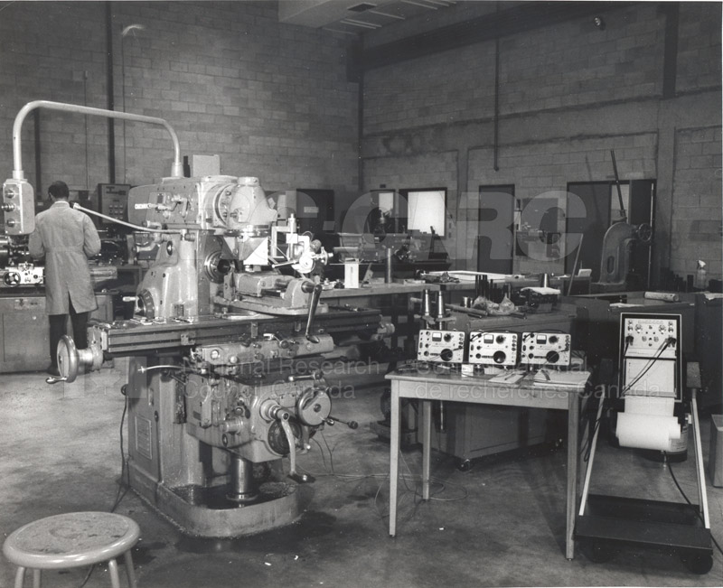 U. de Sherbrooke 1969-72 022