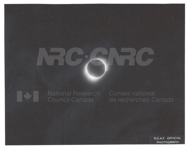 Meteor Spectra 009
