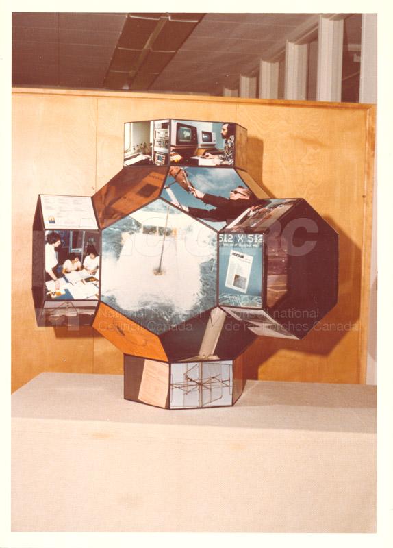 NRC Exhibit 1980 006