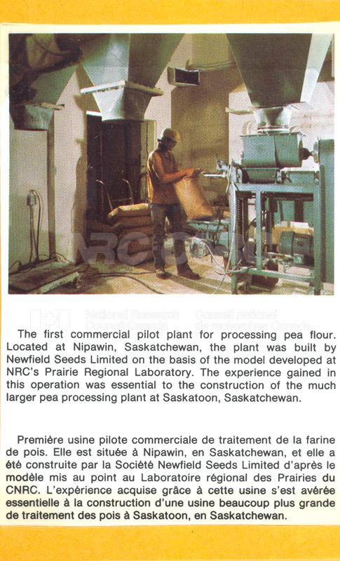 Brochure Biological Sciences 82-03-015 002