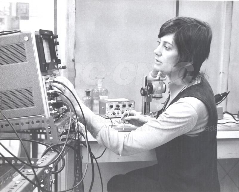 McGill c.1972 014