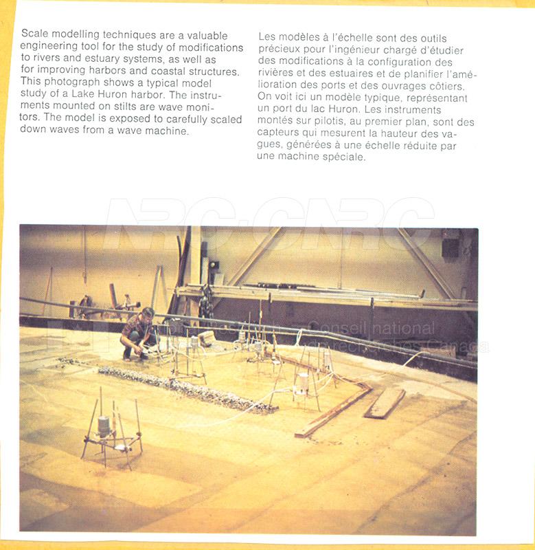 Brochure ME#1 82-06-017
