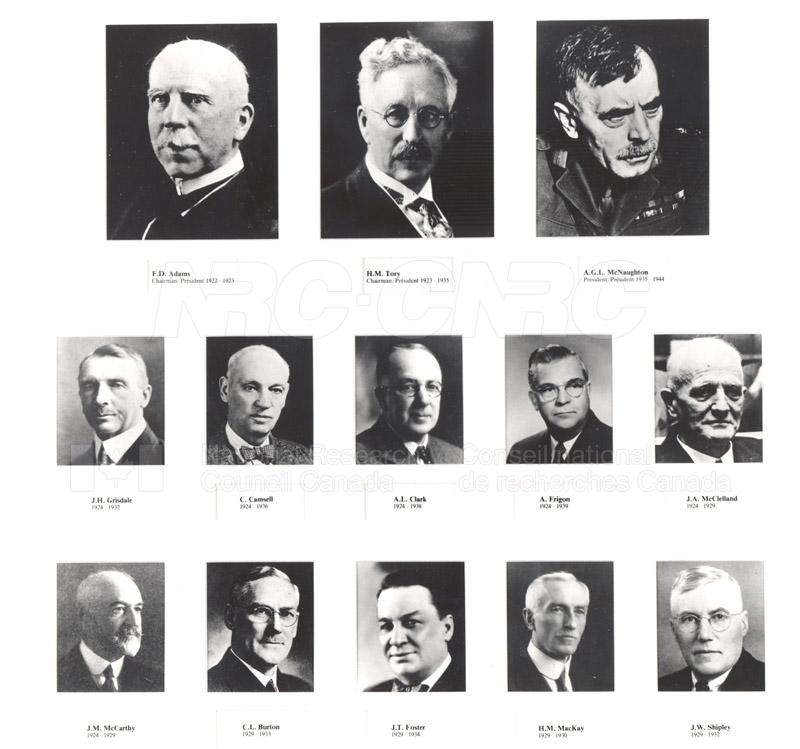 Photos- Council Members 002