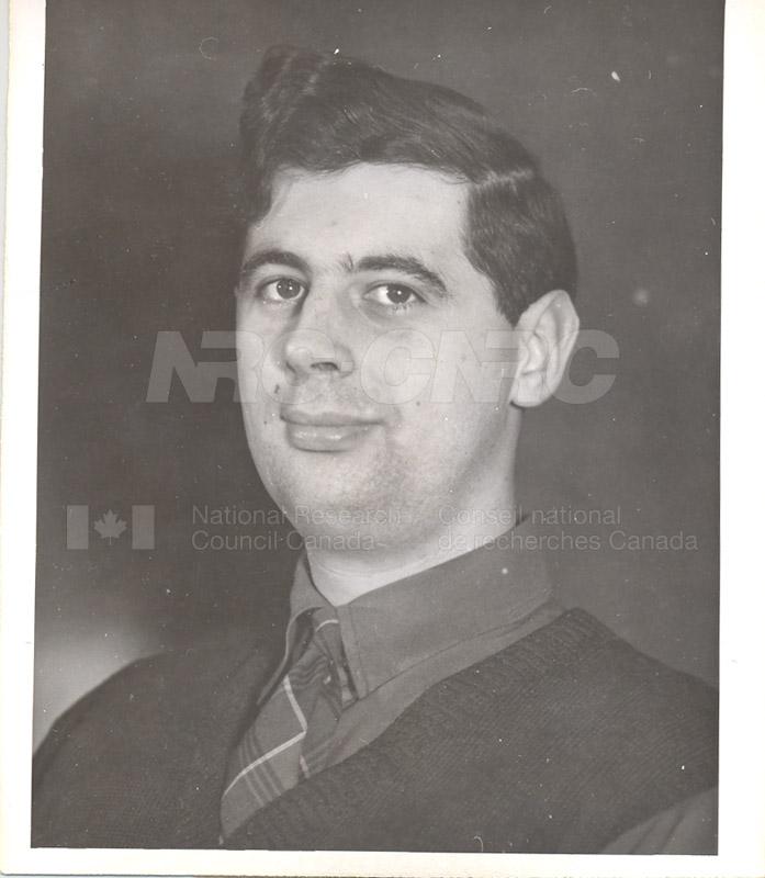 C c.1948-54 012