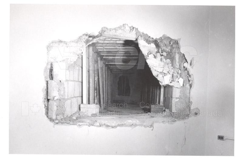 Rideau Lab 031
