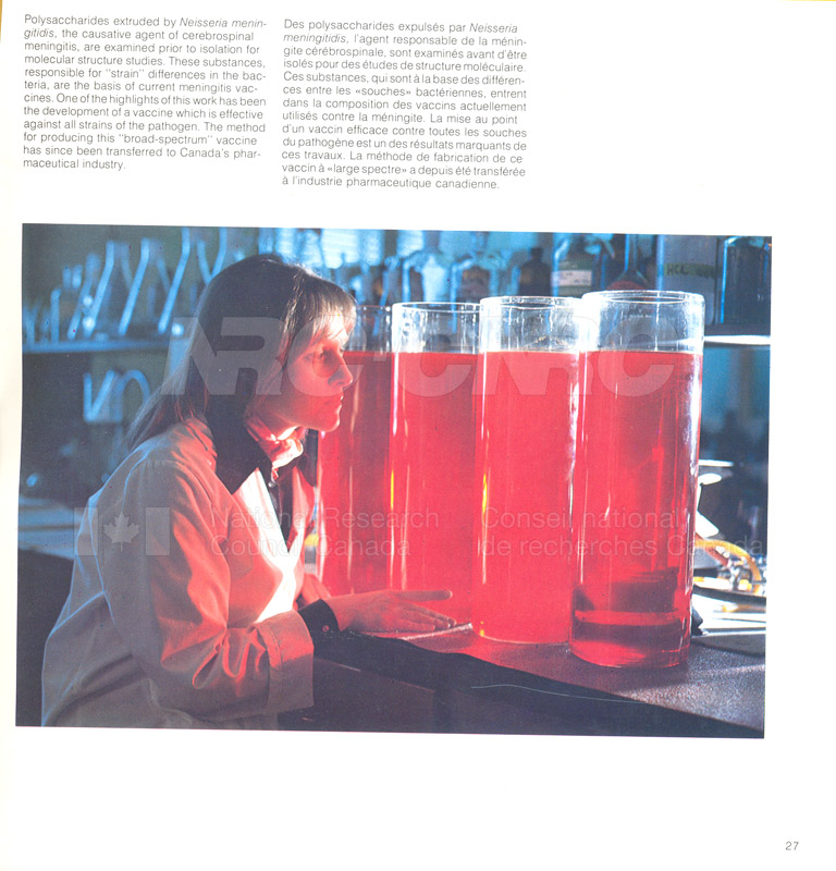 Brochure Biological Sciences 82-02-012