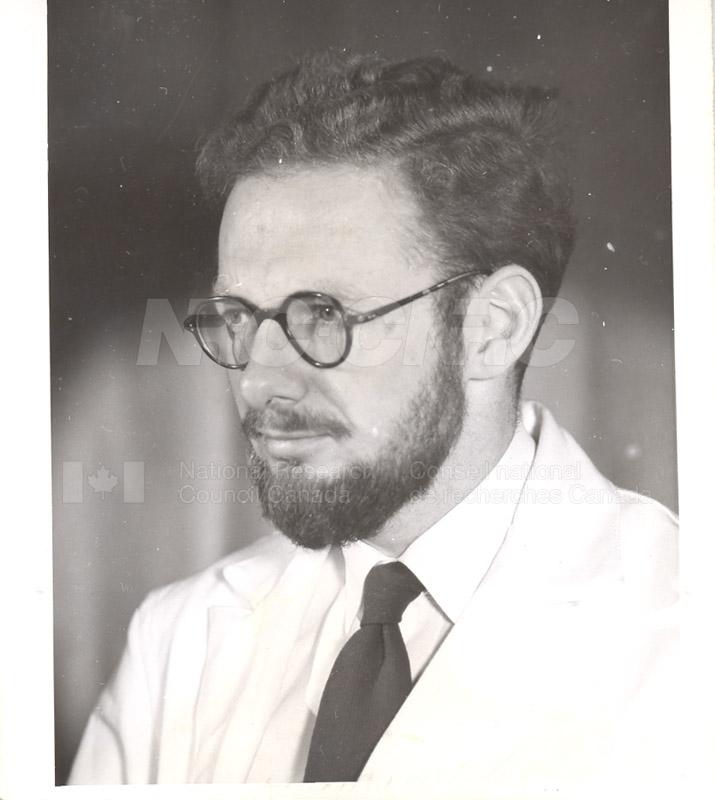 S c.1948-1954 006