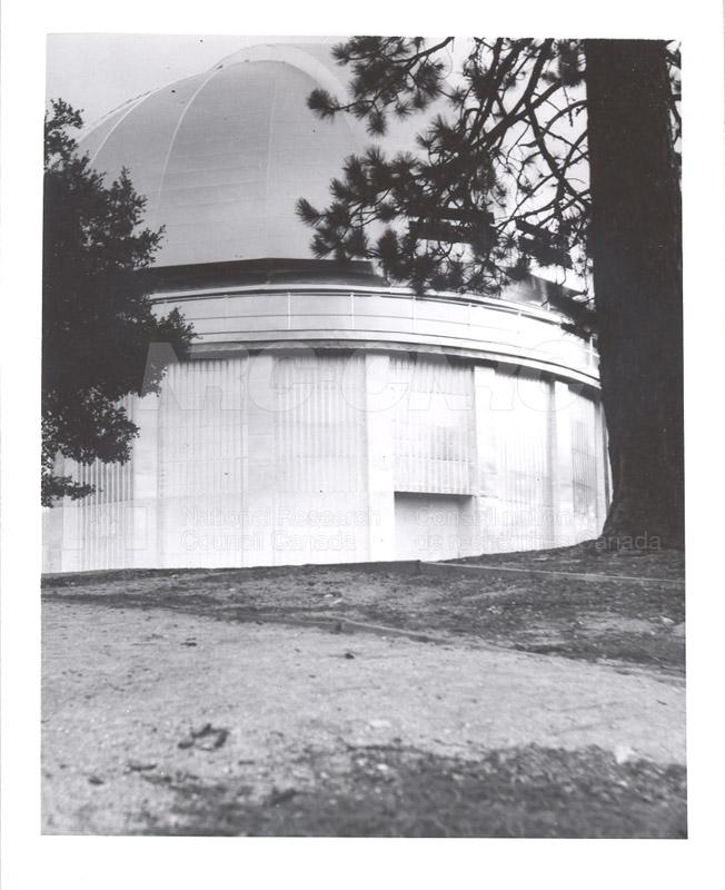 Observatory 017