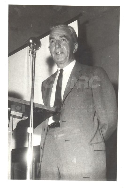 Photos 1929-1979 014