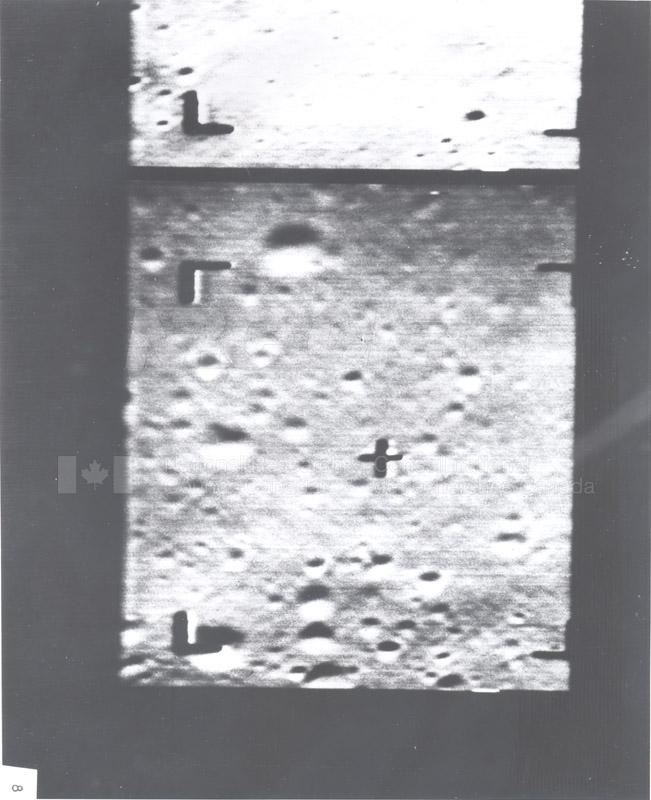 Moon 036