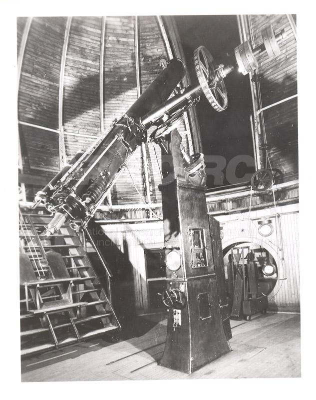 Telescopes 002