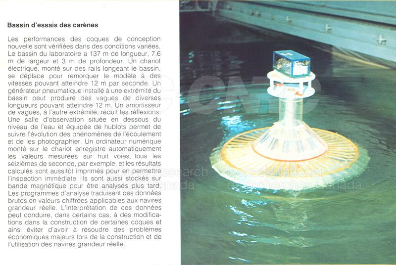 Brochure ME#1 82-06-015 002