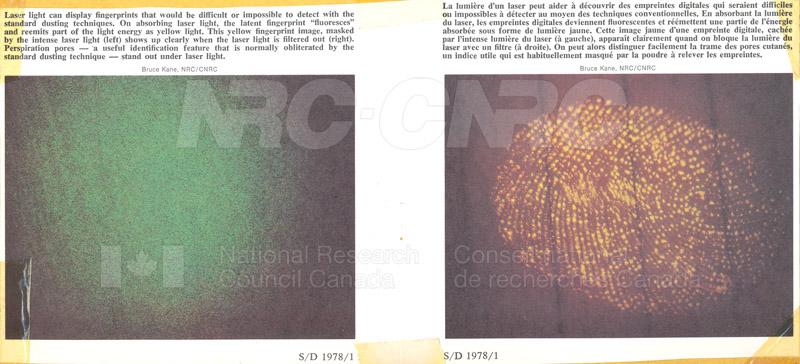 Brochure Biological Sciences 82-02-029