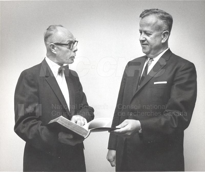 NRC 50th Anniversary 1966 001