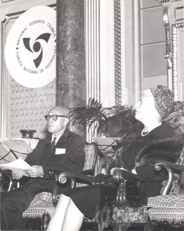 NRC 50th Anniversary 1966 017