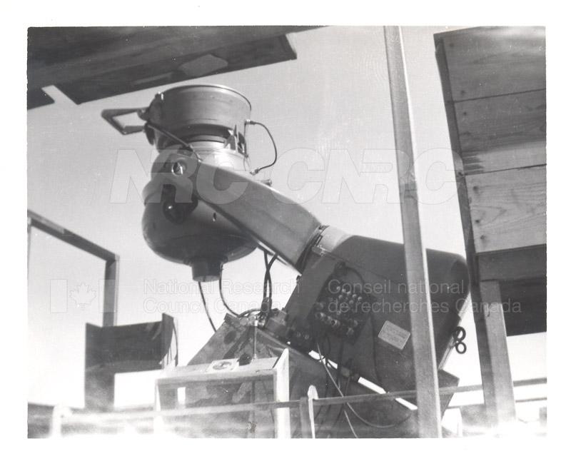 Rigging Cameras 007