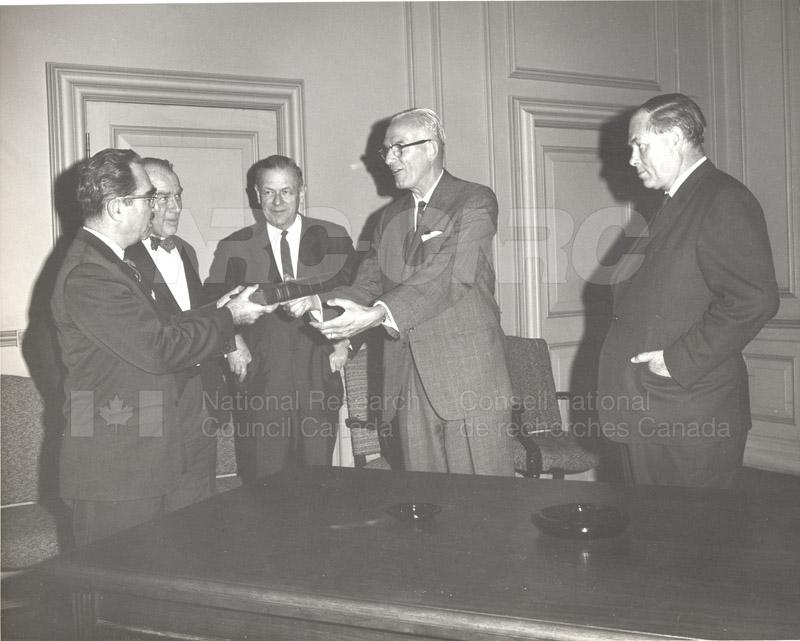 NRC 50th Anniversary 1966 009