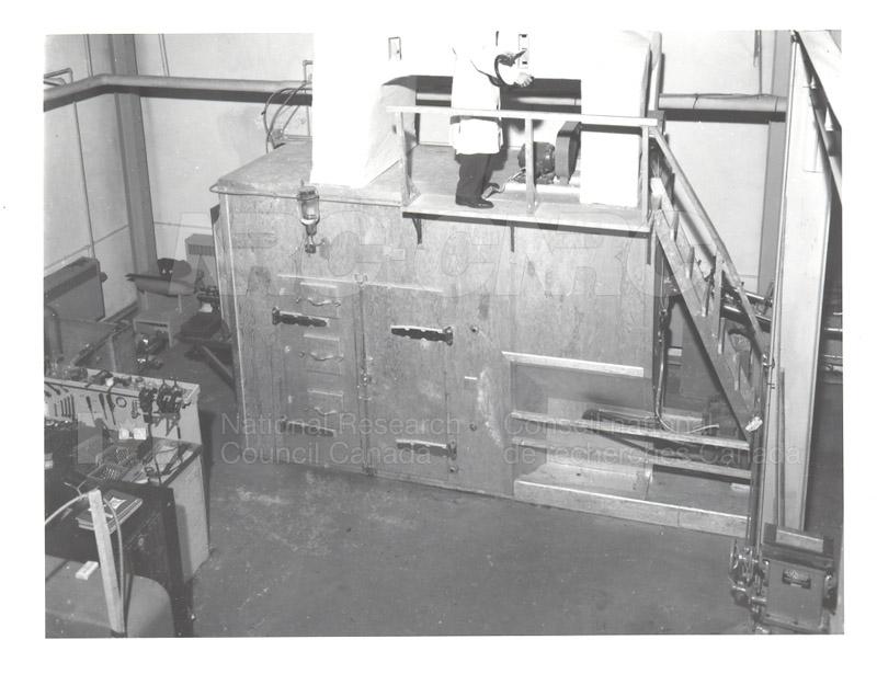 ARL c.1955 001