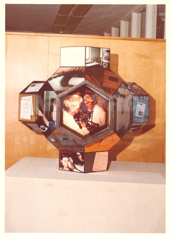 NRC Exhibit 1980 007