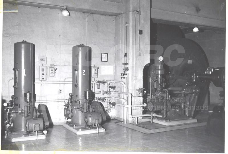 Rideau Falls- Power Plant n.d. 003