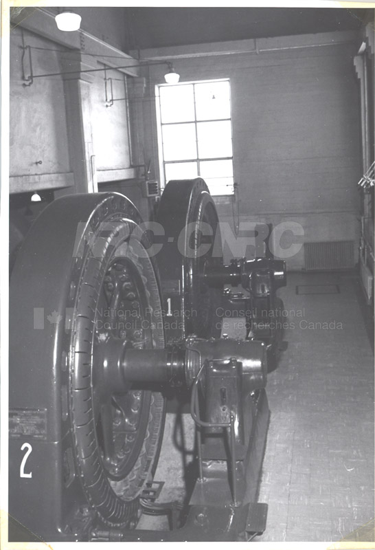 Rideau Falls- Power Plant n.d. 002