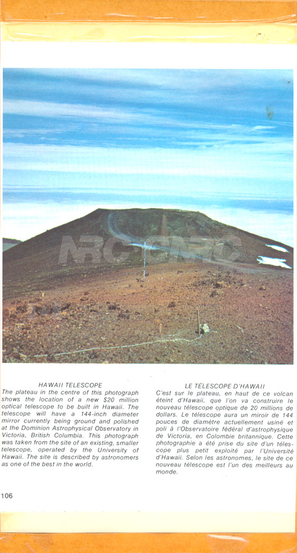 Annual Report 1973-74 82-11-045