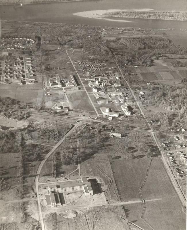 Montreal Road Aerial View n.d. 002
