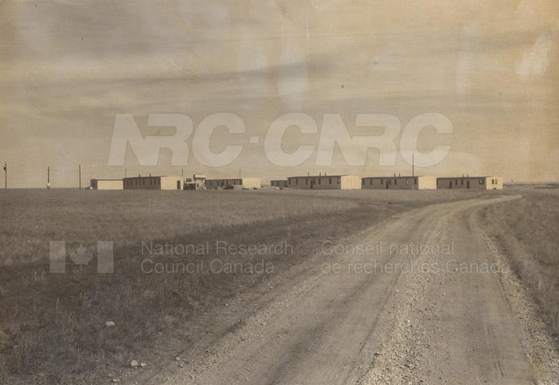 U. of Saskatchewan 1969