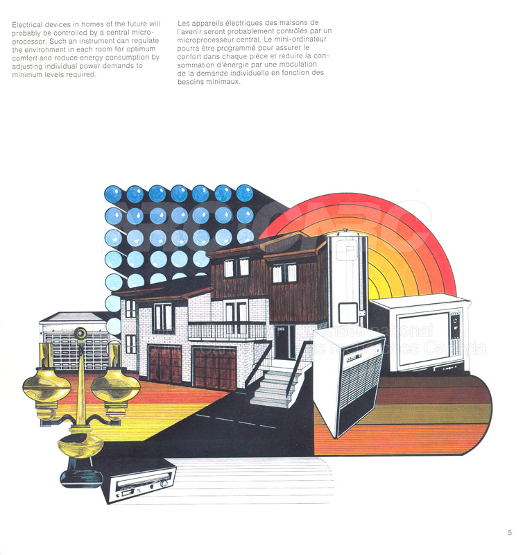 Brochure- Electrical Engineering 82-05-005