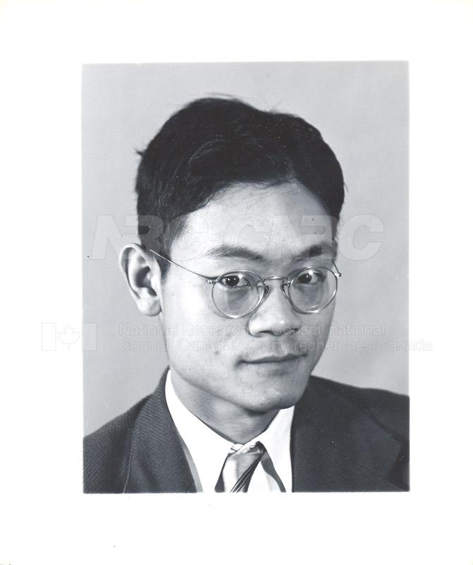 L c.1948-54 004