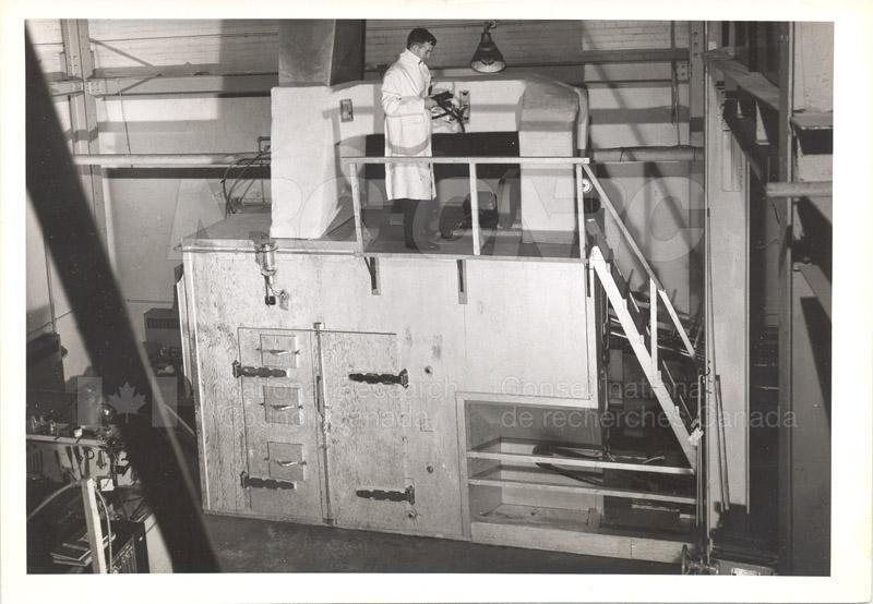 ARL c.1955 002