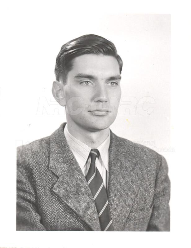S c.1948-1954 001