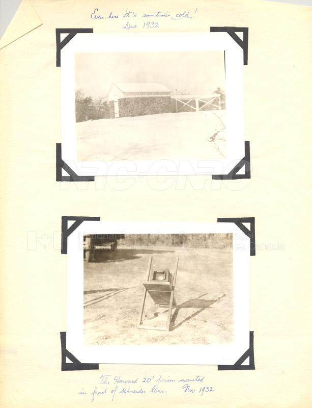 Meteor Cameras 026