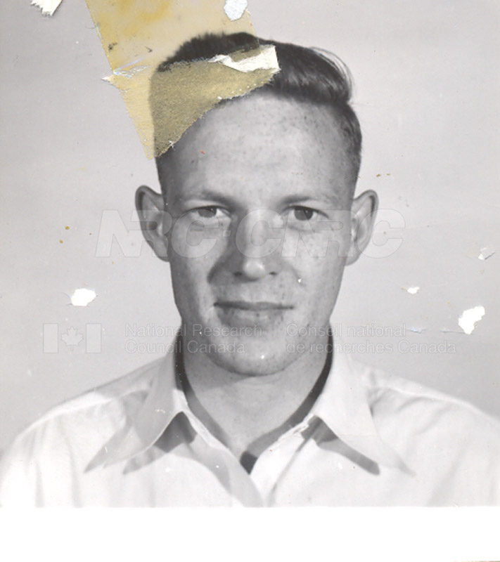 B's 1948-54 008