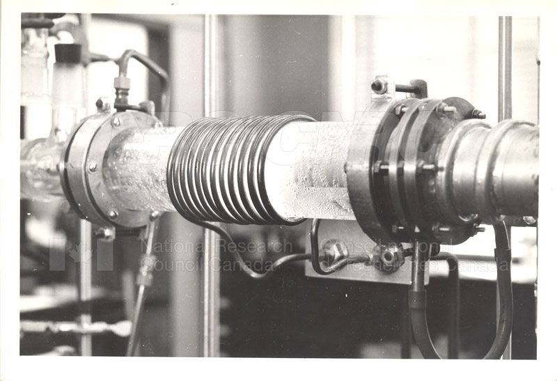 Experimental Alloys 1959-1963 003