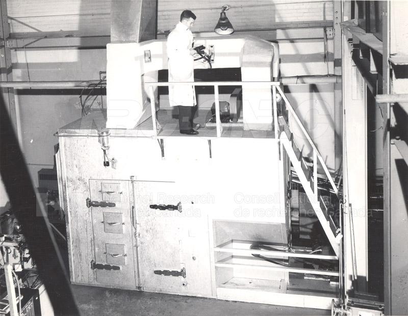ARL c.1955 005