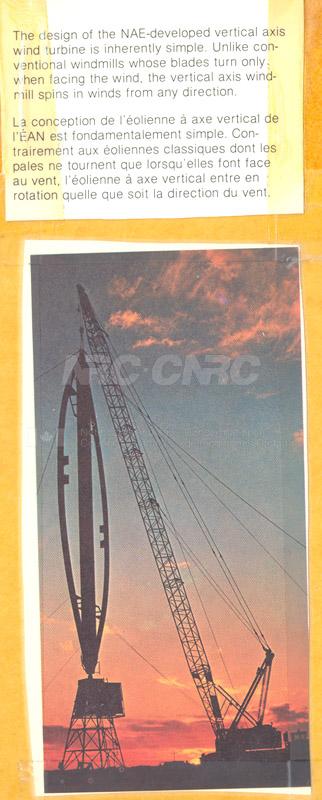 Brochure ME#1 82-06-038 005