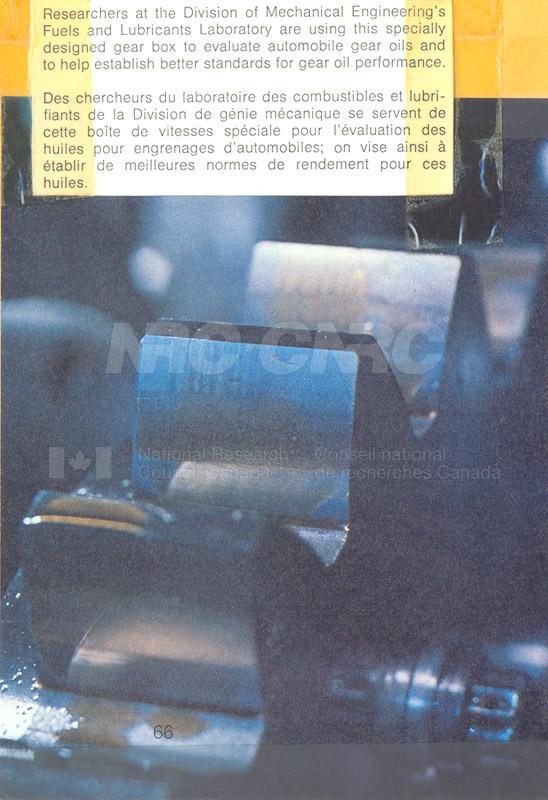 Annual Report 1977-78, 82-06-009