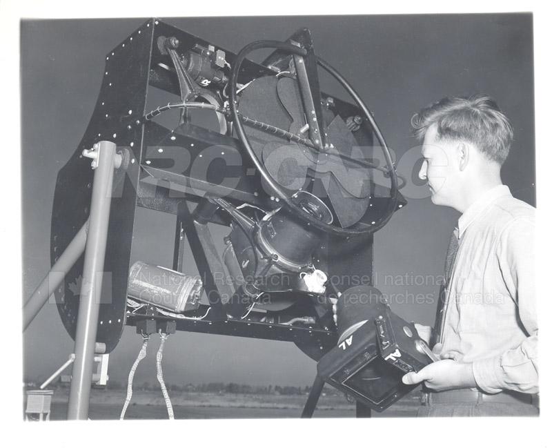 Meteor Cameras 004
