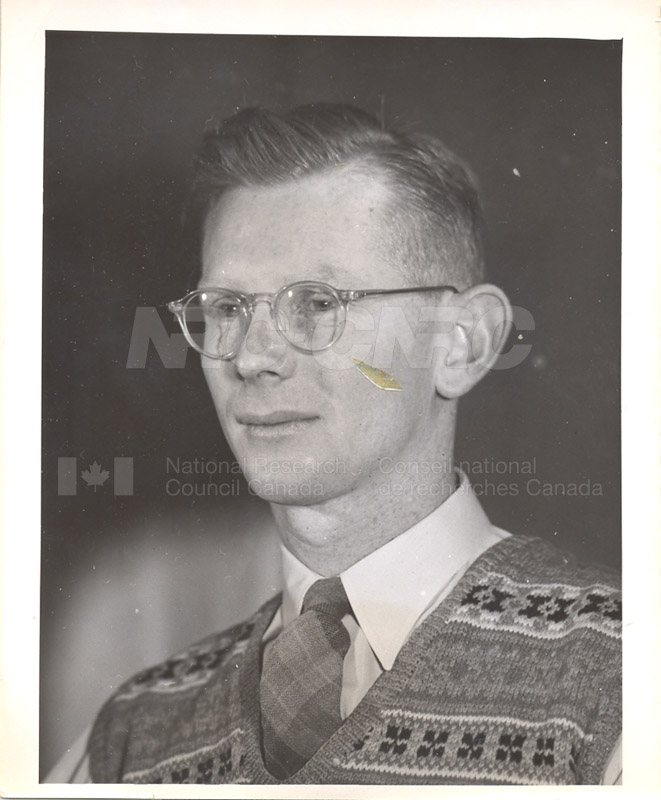W c.1948-54 003