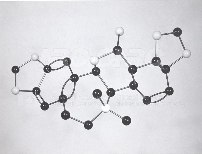 Chemical Structures 001