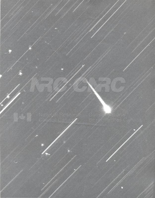 Meteors 041