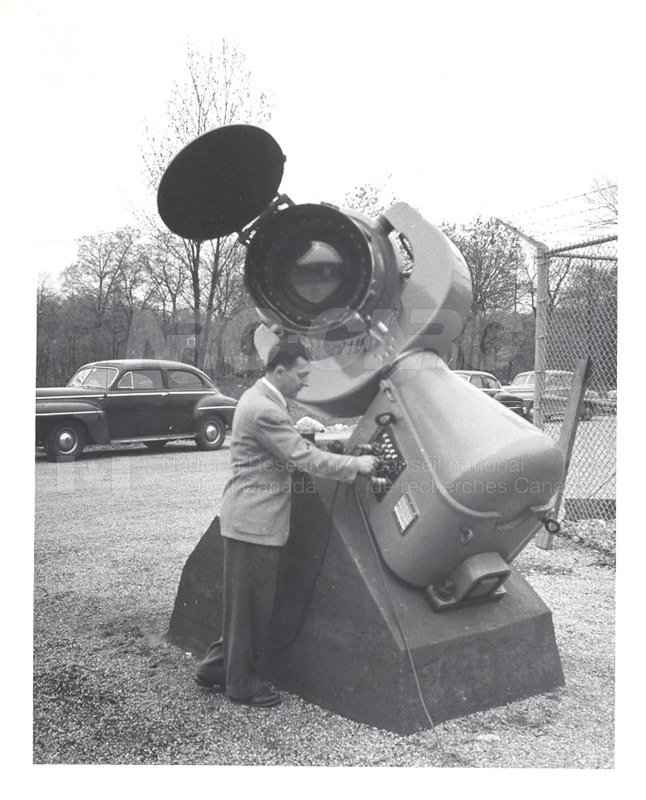 Astrophysics 013