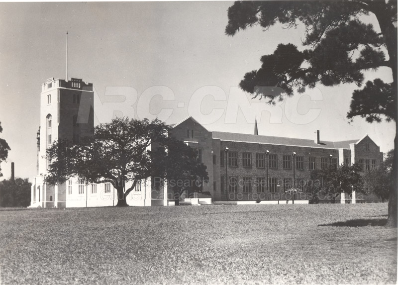 Australian National Standards Laboratory 1940