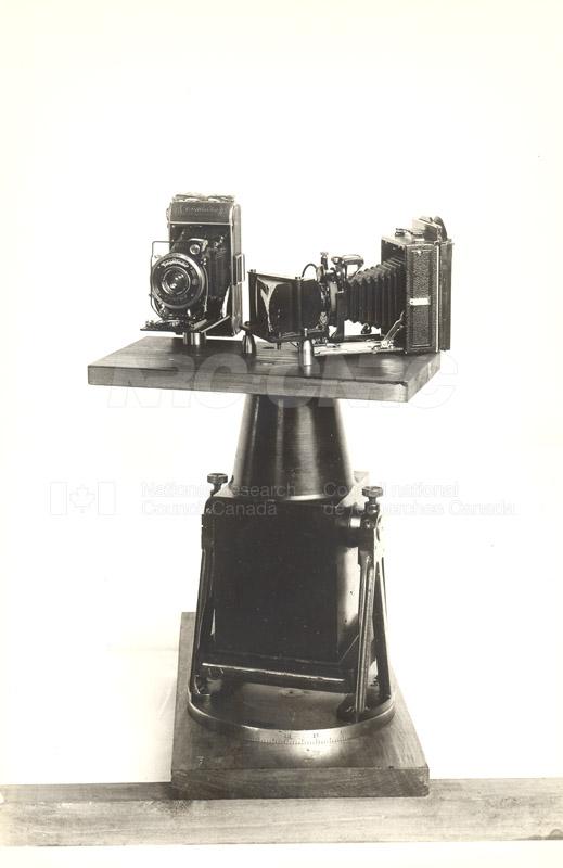 Meteor Cameras 012